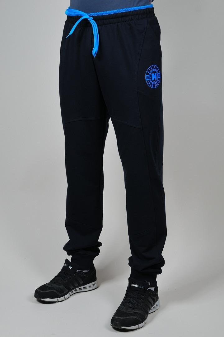 Спортивные брюки Nike Department (манжет) (Department manjet-1)