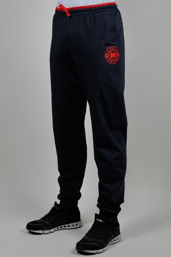 Спортивные брюки Nike Department (манжет) (Department manjet-2)