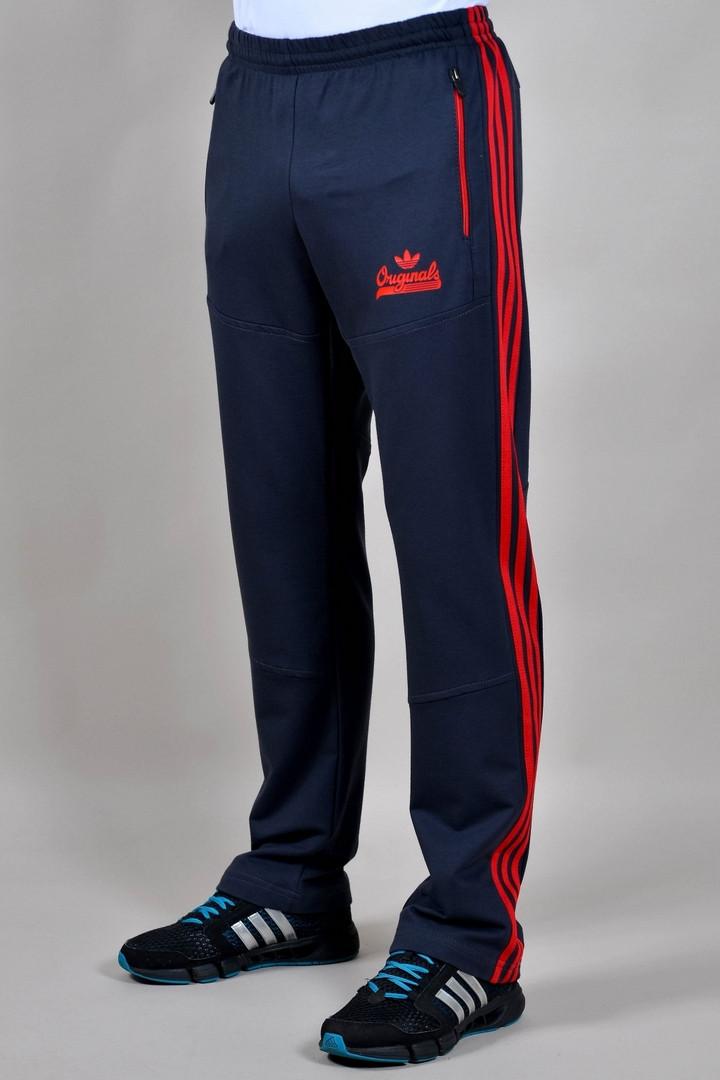 Брюки спортивные Adidas (z1-0119-1)