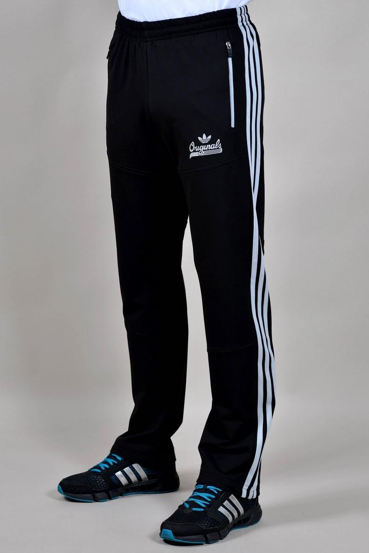 Брюки спортивные Adidas (z1-0119-3)
