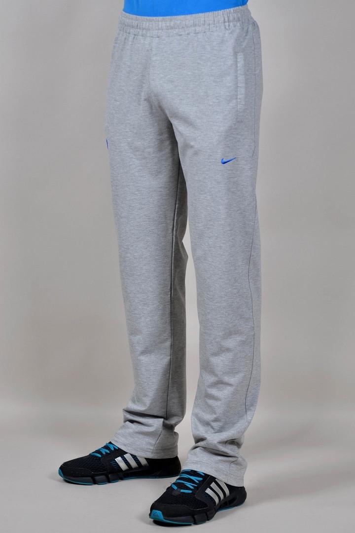 Брюки спортивные Nike (289-3)