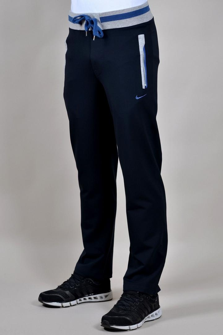 Брюки спортивные Nike (2601-2)