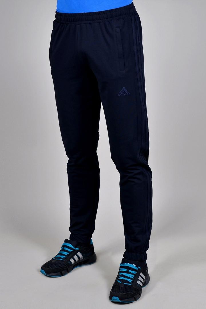 Брюки спортивные Adidas (214-1)