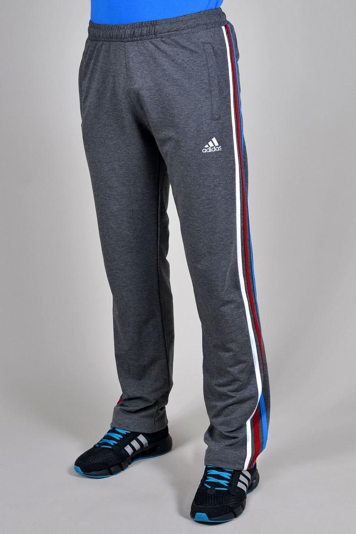 Брюки спортивные Adidas (3537-1)