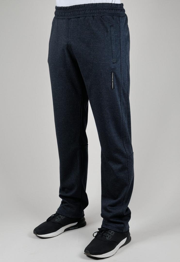 Спортивные брюки Adidas Porsche Design (0690-1)