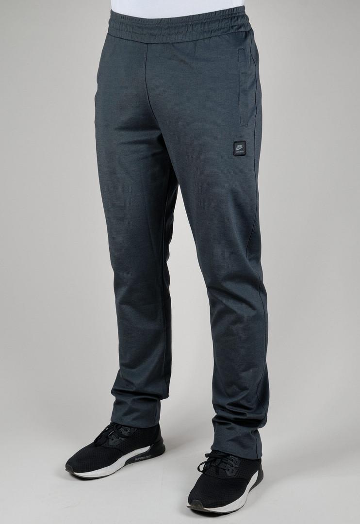 Спортивные брюки Nike (0566-1)