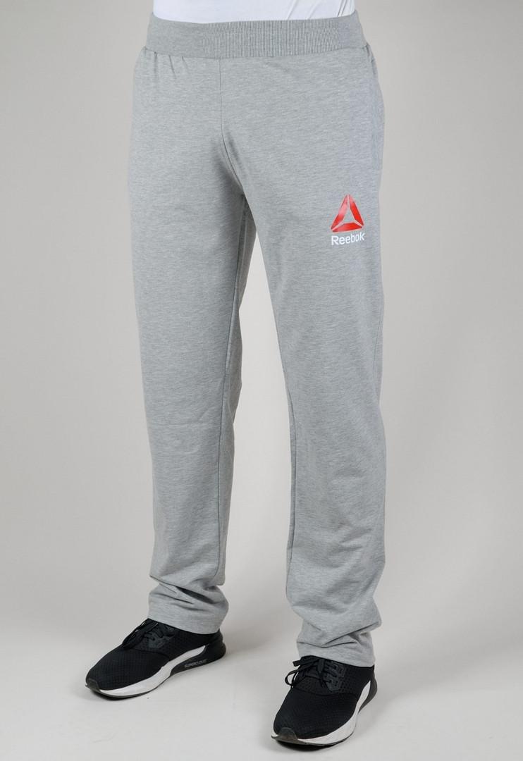 Спортивные брюки Reebok UFC (0565-2)