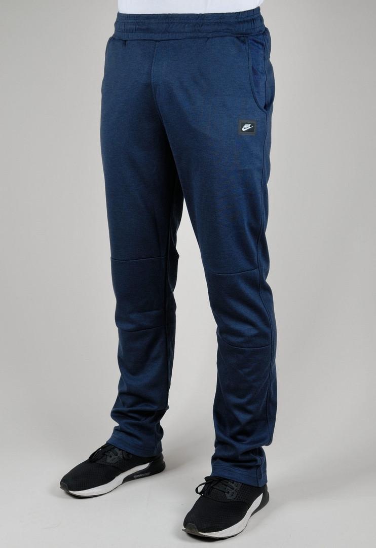 Спортивные брюки Nike (0567-2)