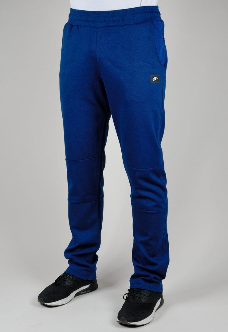 Спортивные брюки Nike (0567-1)