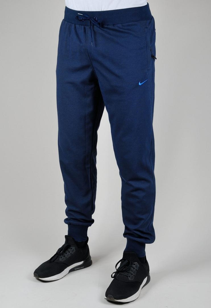 Спортивные брюки Nike (0731-3)
