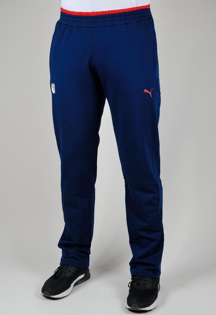 Спортивные брюки Puma Ferrari (0607-3)