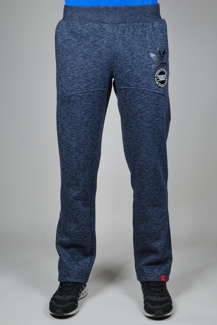 Зимние спортивные брюки Adidas (PD2016-3)