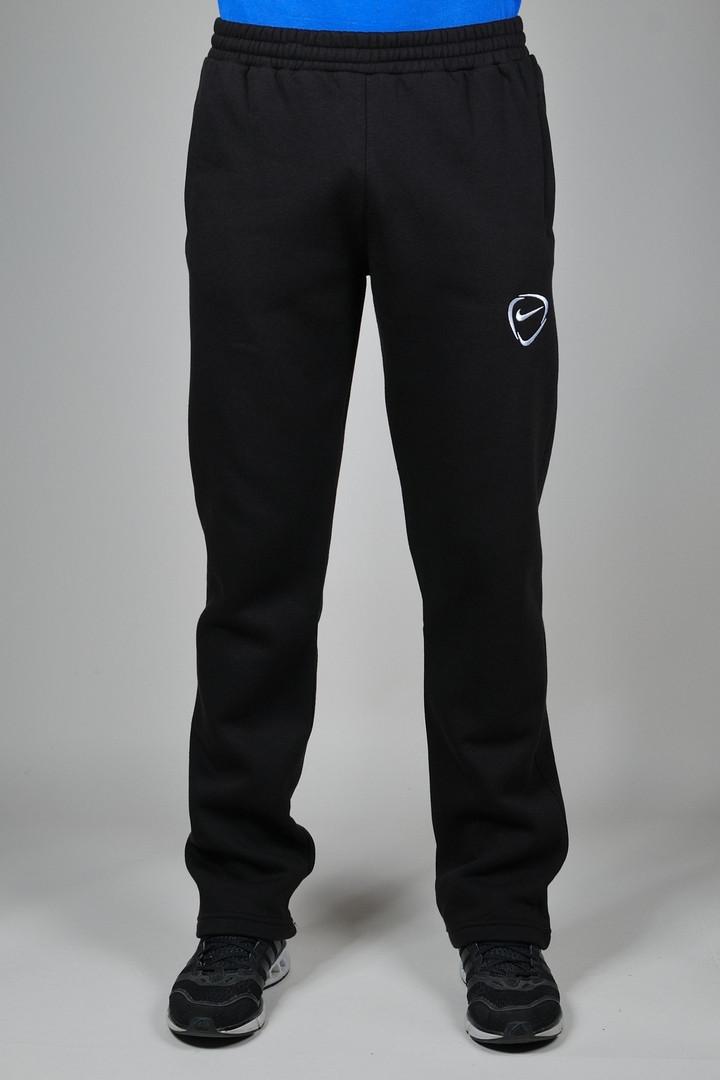 Зимние спортивные брюки Nike (2118-3)