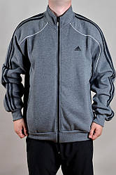 Зимняя Кофта Adidas (2832-2)