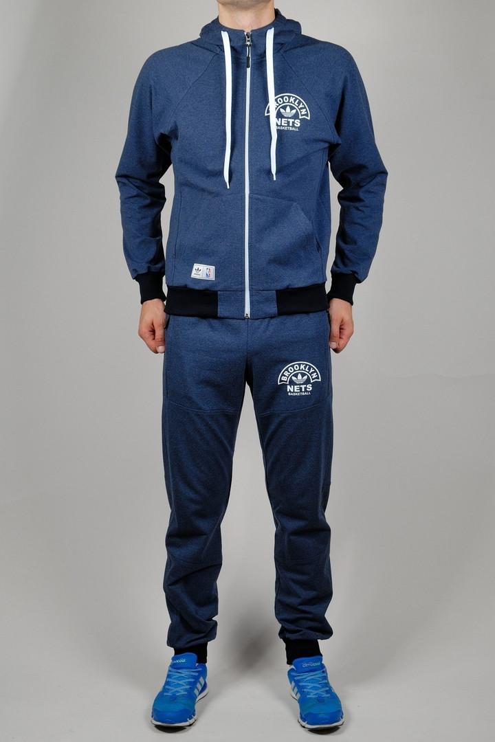 Спортивный костюм Adidas (Brooklyn-5)