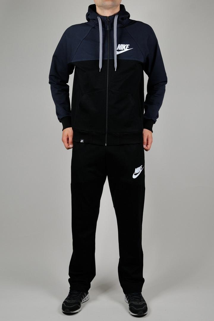 Спортивный костюм Nike (LEX-4)