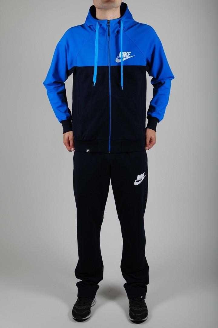 Cпортивный костюм Nike (LEX-1)
