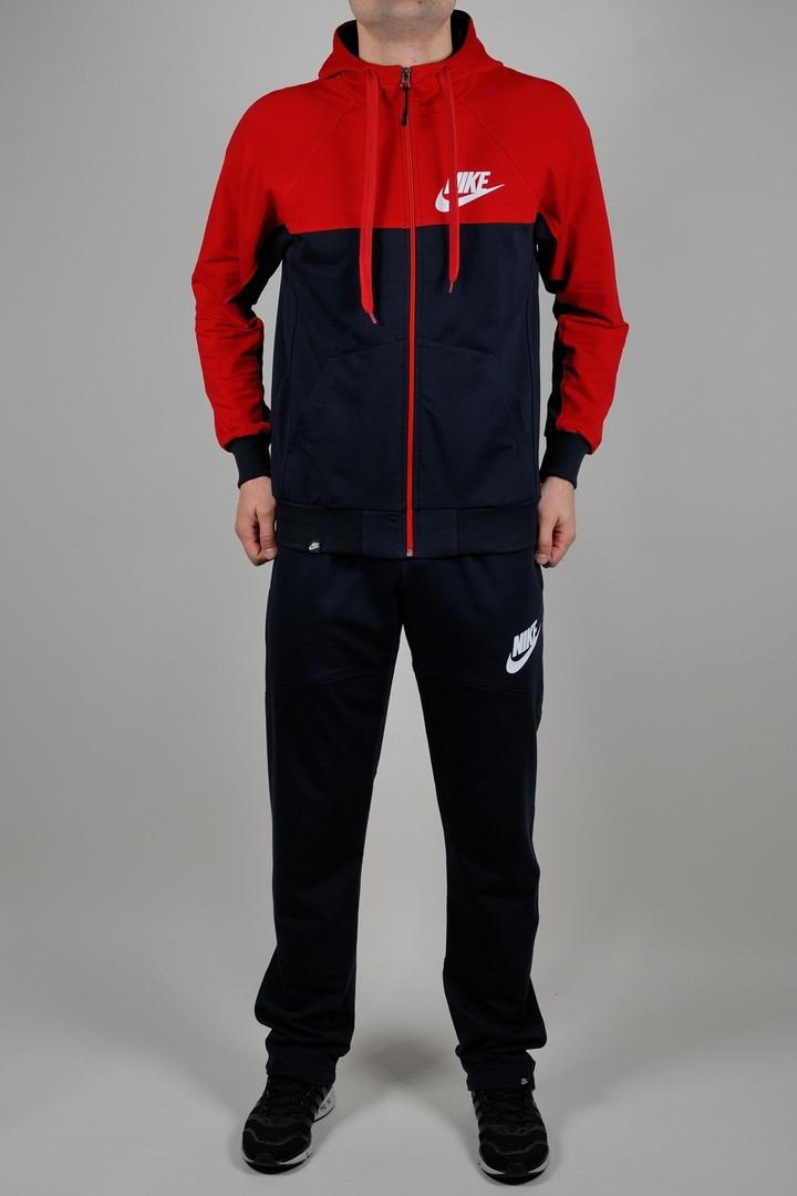 Cпортивный костюм Nike (LEX-2)