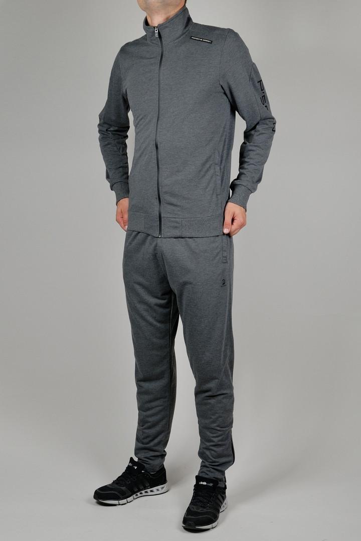 Спортивный костюм Adidas Porsche Design (0936-2)