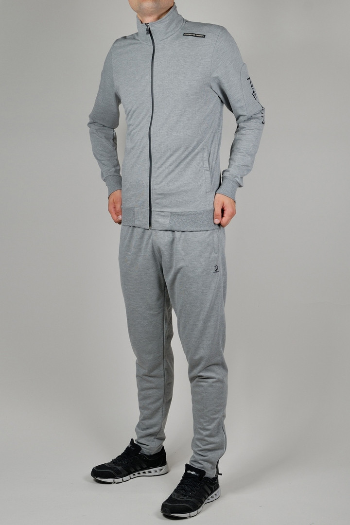 Спортивный костюм Adidas Porsche Design (0936-4)