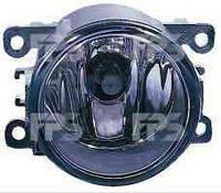 Фара противотуманная левая=правая Citroen C-CROSSER H11 (DEPO)