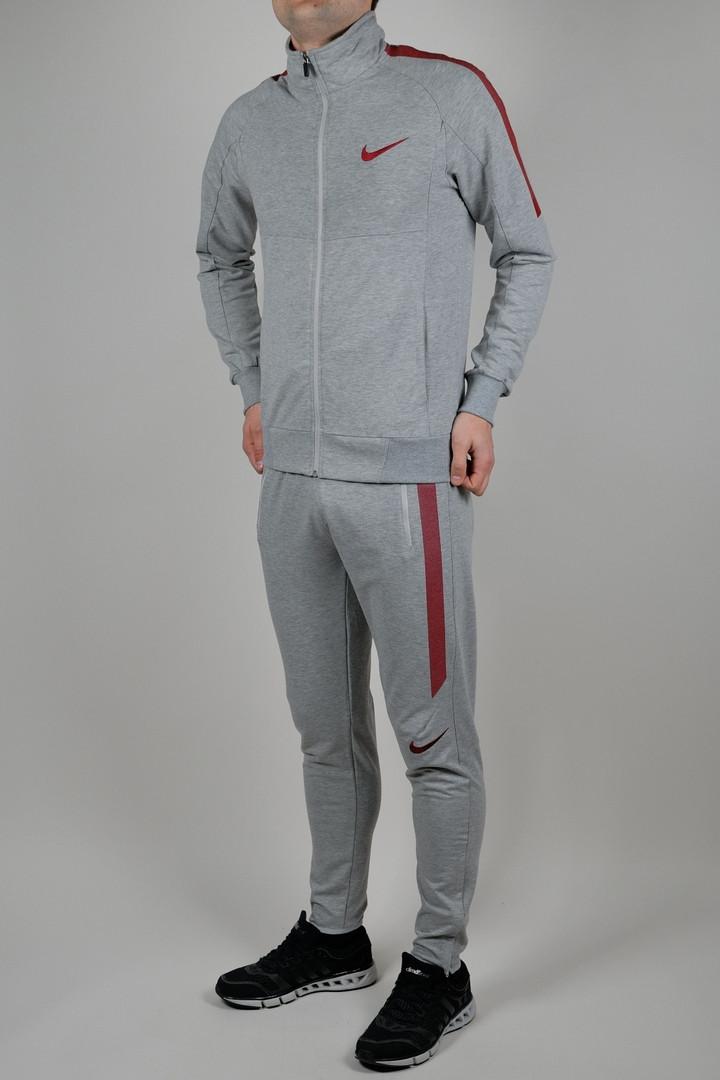 Спортивный костюм Nike (0734-4) S