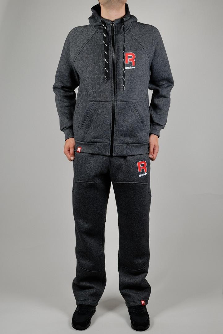Зимний спортивный костюм Reebok (RBK-2)