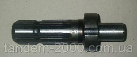 Хвостовик ВОМ 70-4202019 (8 шлицев) Z=4 (пр-во ООО Тара) (МТЗ)