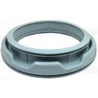 Манжет люка Samsung DC64-00563A для стиральных машин