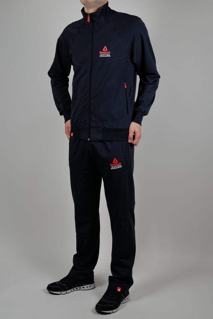 Спортивный костюм Reebok (Crossfit-2)