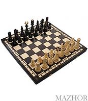 Шахматы Christmas Tree 3114