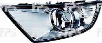 Фара противотуманная правая Ford Mondeo 01-07 (MAGNETI MARELLI)