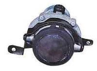 Фара противотуманная правая Hyundai Elantra 00-06 (FPS)