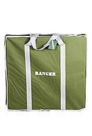 Чехол для стола Ranger RA 8816 Зеленый