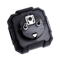 DANIUHT106BEUРазъемТестерполярности выходной цепи Детектор напряжения + тестер напряжения Winpeak ET8900 Ручка - 1TopShop, фото 3