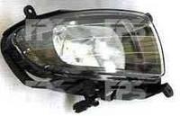Фара противотуманная правая KIA Cerato -09 (FPS)