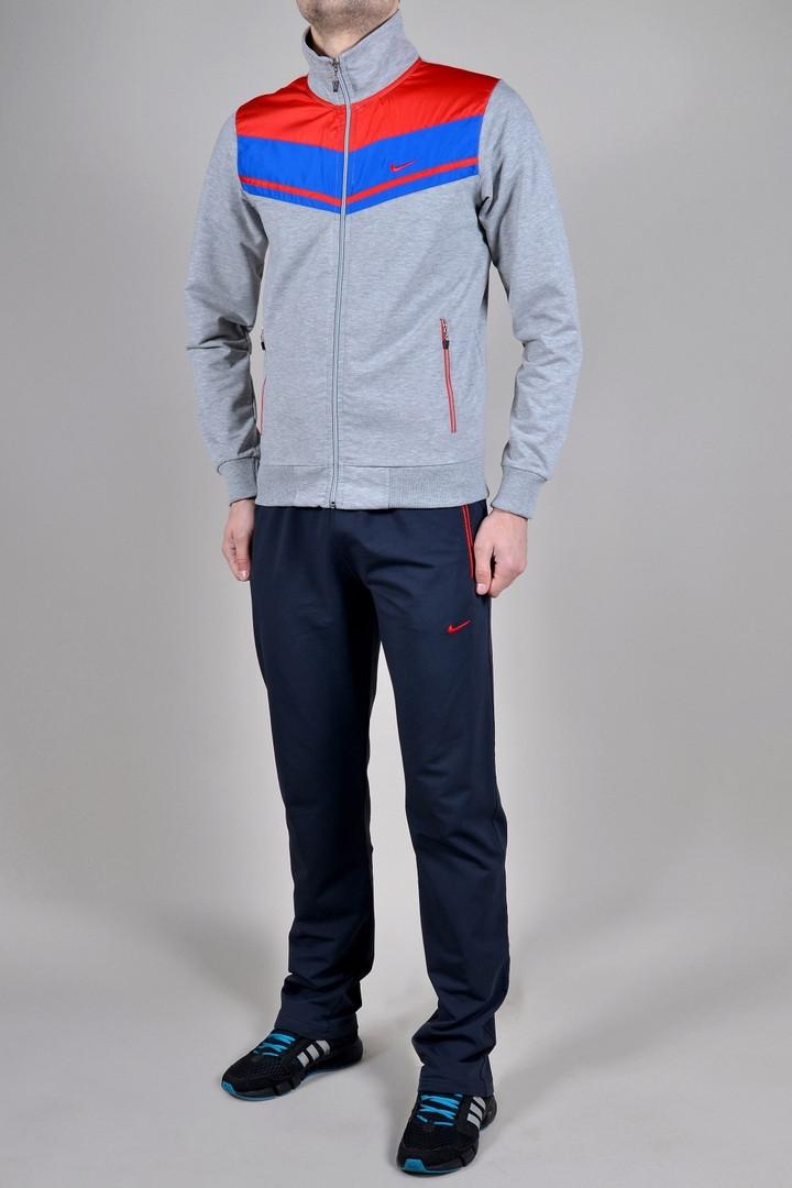 Спортивный костюм Nike (129-3) S