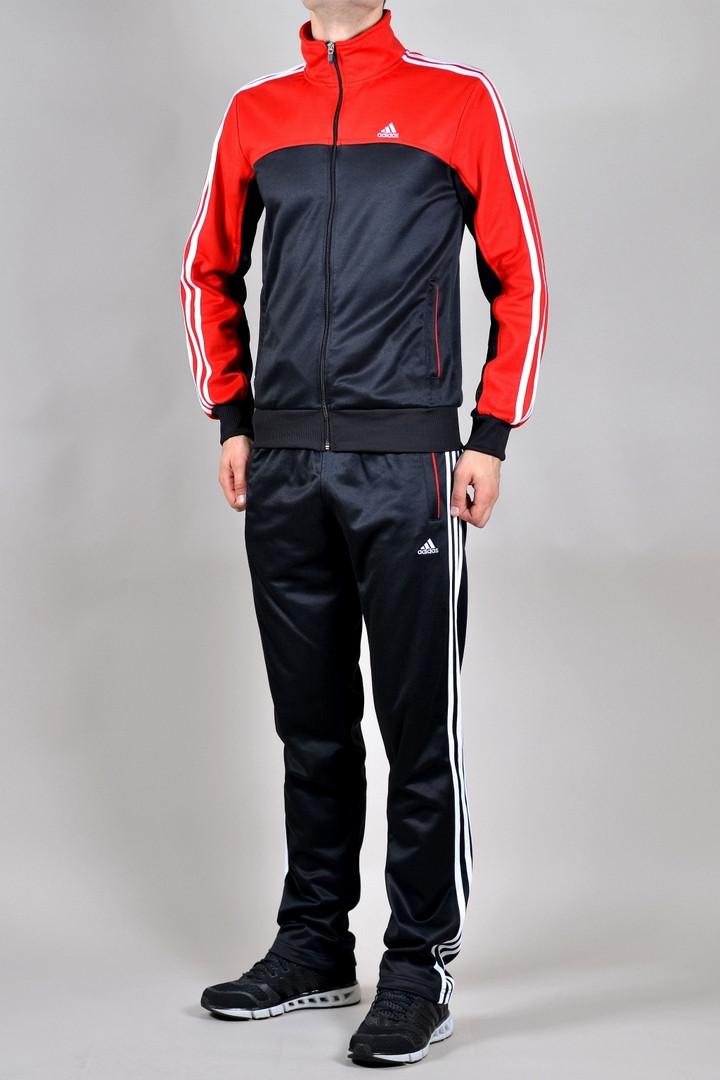 Спортивный костюм Adidas (3115-3)