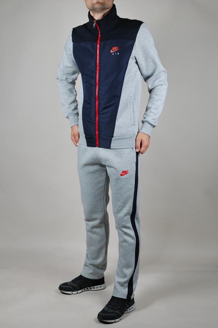 Зимний спортивный костюм Nike (0377-2) S