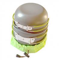 Кружка-котелок НА ВМ для горелок серии Airwood BM, 1.3 л