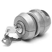 Вставное сцепное устройство прицепного устройства сцепного устройства прицепного устройства Замок для безопасности - 1TopShop, фото 2