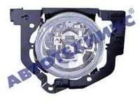 Фара противотуманная правая Suzuki Grand Vitara 98-05 (DEPO)