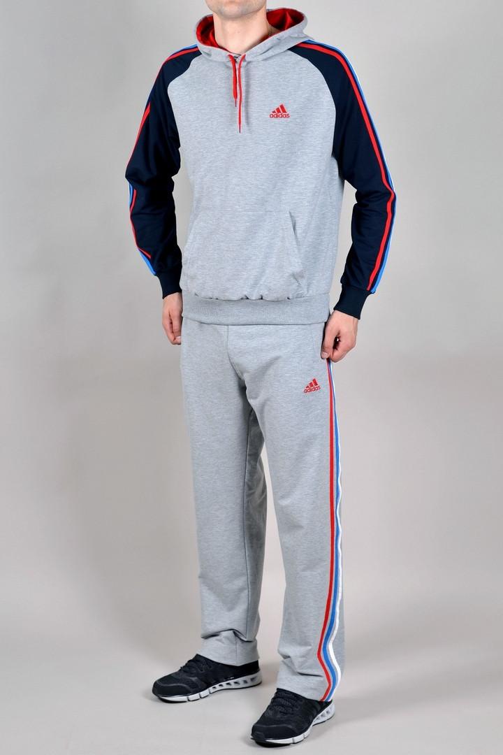 Спортивный костюм Adidas (3537-3)