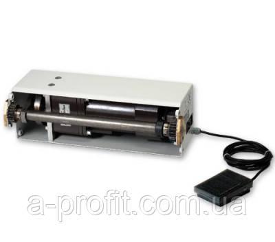 Электрический привод перфорации для Renz SRW 360