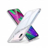 Чехол ESR Essential Zero Clear для Samsung A40
