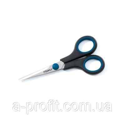 """Ножницы Dahle 54405  (5""""=14 см)"""
