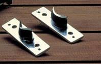 Сменный нож для AD-1, радиус  3,5мм