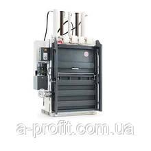 Пресс вертикальный HSM V-Press 1160 plus*