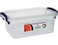 Контейнер для пищевых продуктов (НП) 1,6л.