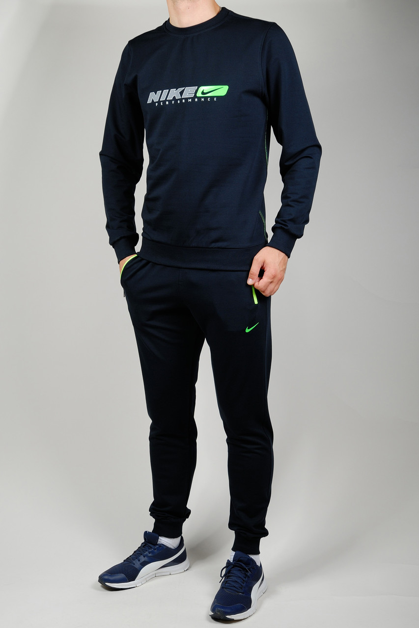 Cпортивный костюм Nike (z1563-1) S